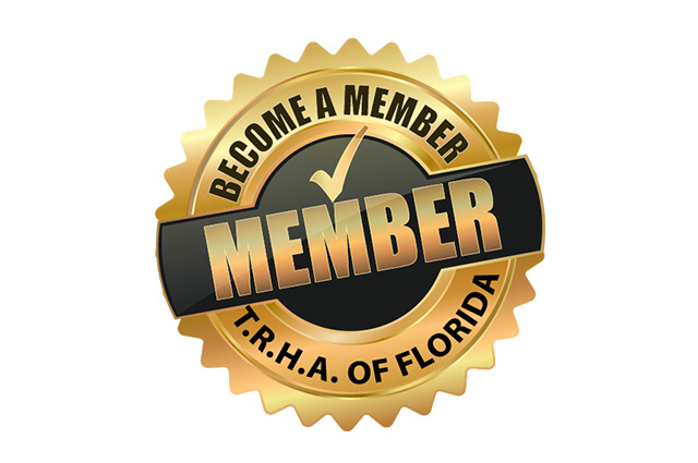Become-a-member-of-The-Residentail-Habilitation-Association