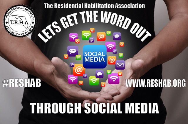 Residential-Habilitation-Social-Media