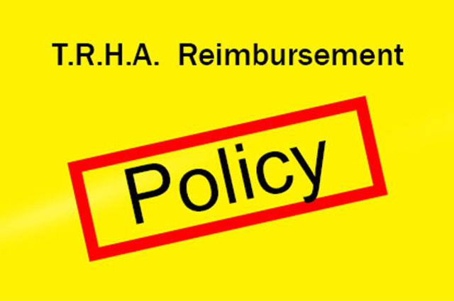 THE-RESIDENTIAL-HABILITATION-ASSOCIATION-REIMBURSEMENT-POLICY
