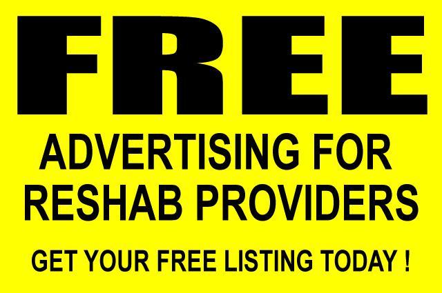 FREE-RESHAB-LISTING
