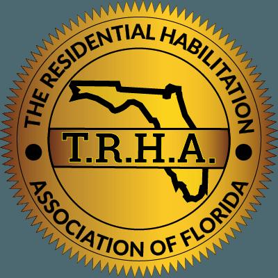 Residential Habilitation Association